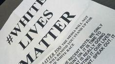 white+lives+matter+flier