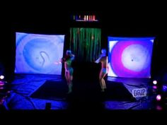 Google Image Result for http://ssheltonimages.com/img/c3/c30/DRIP_Performance_Art_with_Dance_Music_Visuals_and_more_2010_Trailer_.jpg