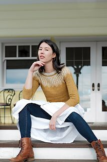 Ravelry: Dissent Pullover pattern by Andrea Rangel Sweater Knitting Patterns, Knit Patterns, Ruth Bader Ginsburg, Finger Weights, Pullover, Knitted Hats, Knit Crochet, Summer Dresses, Sweaters