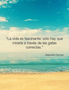bonita frase...    🔑 www.finquesquim.com / Tel.937 61 32 65 / Mov. 661 406 521 /   🔑 ···Encontramos tu hogar···