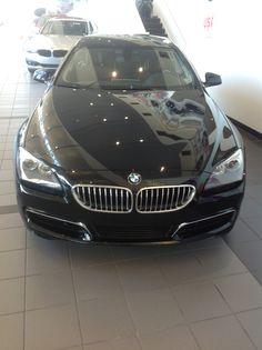 Bmw 650i, Vehicles, Car, Cutaway, Automobile, Autos, Cars, Vehicle, Tools