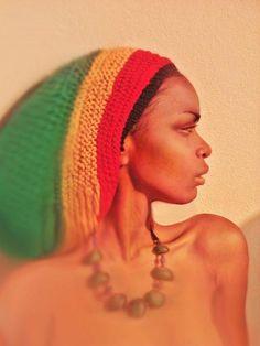 Chinese Rastafarian 1000+ images ab...