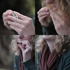 Do You Smoke Marijuana Before Writing ? This is maybe for you Maybe For You, Medical Marijuana, Things To Know, Smoke, Writing, Blog, Photography, News, Photograph