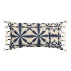 oversized lumbar pillow | World Market