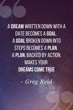 10 Real Estate Quotes to Inspire Your Best Year EverReal Estate Side Hustles Life Quotes Love, Wisdom Quotes, Great Quotes, Quotes To Live By, Dreams Come True Quotes, Inspire Quotes, Work Quotes, Quotes Quotes, Qoutes