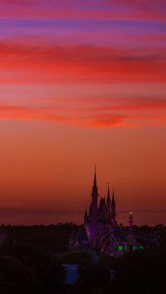 Top 10 Ways to Save Money on a 2016 Walt Disney World Vacation!