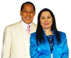 GOSSIP, GISTS, EVERYTHING UNLIMITED: Christ Embassy Denies Marriage Breakup Between Pas...
