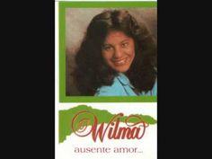 Wilma Hernandez = Creo En Dios