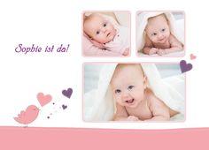 Cewe Einladungskarten Geburtstag : Cewe Inladungskarten Geburtstag   Kindergeburtstag  Einladung   Kindergeburtstag Einladung | Pinterest