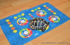 Beach Mat, Composition, Outdoor Blanket, Kids Rugs, Pets, Surface, Color, Home Decor, Homemade Home Decor