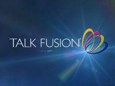 Hier bitte informieren:  http://www.1171558.jointalkfusion.com