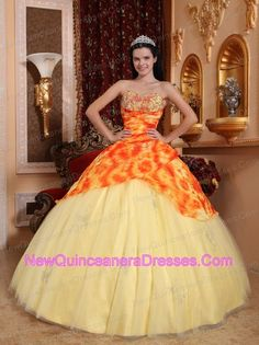 http://www.newquinceaneradresses.com/detail/quinceanera-dresses-with-embroidery Romantic Rolling flower Dresses for 16 Under 100 dollars Romantic Rolling flower Dresses for 16 Under 100 dollars Romantic Rolling flower Dresses for 16 Under 100 dollars