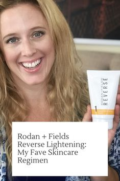 I'm sharing my skincare journey over the last year and what my absolute fave products are! Rodan + Fields Reverse Lightening, Lash Boost, Free mini facial pack