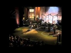Paul Baloche - My reward (+playlist)