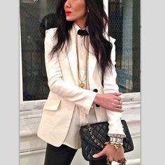 Humorous Monti Principles Size 12 Pink Jacket Blazer Coats, Jackets & Vests