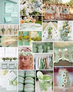 Top 10 Wedding Trends for 2013: Style, Decor, Colors & More!