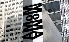 Free NYC Museums - These New York City museums are always free or free on specific days of the week. Find one near you.    Many of New York City's museums cost nothing to visit while others offer free admission on specific days of the week or at certain times.     For hours and prices of more NYC museums and institutions, see our Schedules and Admissions page.