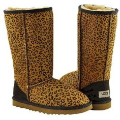 UGG Classic Tall Boots 5815 Leopard   http://cheapugghub.com/ugg-boots-tall-ugg-boots-5815-c-5_24.html