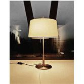 Found it at Wayfair - Diana Table Lamp