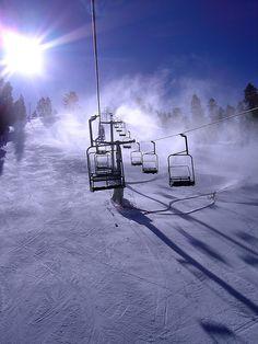 Snow Fun | Flickr - Photo Sharing!