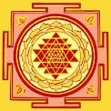 Both astrology and vastu shastra tries to attract the positive energy by eliminating the negative energy in life. For more information read here.