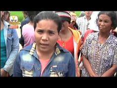 Hang Meas HDTV,15 October 2015,Part 07,Hang Meas Daily News,Khmer News V...