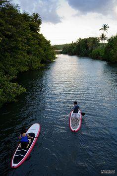 Hawaii     :) repin!