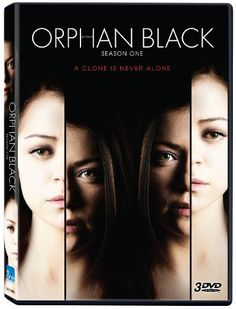 Orphan Black: Season 1 eOne Films http://www.amazon.ca/dp/B00IEQUPBQ/ref=cm_sw_r_pi_dp_I-O7ub1V3YZQ4
