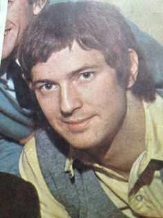 Eric in times of The Yardbirds Dave Mason, John Mayall, Tears In Heaven, Best Guitar Players, The Yardbirds, Blind Faith, Best Guitarist, 70s Music, Rock Groups