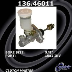 Centric Parts Brake Master Cylinders match original equipment components in quality, configuration and fitment. Cylinders are full with reservoirs, switches, and floats and are presented with the original aluminium casting body design where applicable. Product is produced under the finest quality requirements by OEM and OES manufacturers. #harleydavidsonbaggerstreetglide #harleydavidsonbagger #harleydavidsonbaggerroadking #harleydavidsonbaggercustom #harleydavidsonbaggerpaint… American Motorcycles, Old Motorcycles, Cards On The Table, Mitsubishi Galant, Motorcycle Manufacturers, Old Bikes, Harley Davidson Sportster, Performance Parts, Things That Bounce