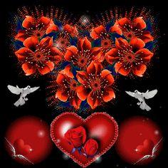 FRASES POEMAS Y MENSAJES  -Hoy me acorde de las personas que mas quiero  esas que curan el alma con un abrazo, esas que  al escucharlas ...