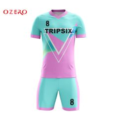 aa51c3070 Find More Soccer Jerseys Information about custom football shirt sublimated  print personalized football jerseys world fussball