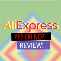 Today I am talking about AliExpress, one of the largest online store around the world. There are mixed reviews about it and I will tell you my side of the story, my personal experience with it. READ THE FULL ARTICLE HERE: https://magvu.wordpress.com/2017/02/05/aliexpress-yes-or-no-review/   #ALIEXPRESS #ONLINESHOP #ONLINESTORE #REVIEW #AESTHETIC #BLOG #BLOGGER #TIPS #JOIN