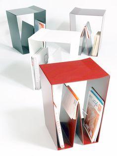 alex_bradley_notch_stool.jpg