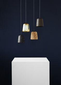 ADDITIONAL – Malene Birger for New Works ‹ Dansk inredning och design