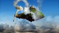 amazing 3d fantasy high definition pictures hd