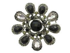 Pin and brooch pin and brooch pin metal Black Fashion Jewelry Costume Jewelry fashion accessory Beautiful Charms Beautiful Charms Davinci fashion jewelry,http://www.amazon.com/dp/B00BEM2K8I/ref=cm_sw_r_pi_dp_30uDrb7964B644B5