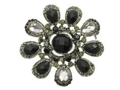 Pin and brooch pin and brooch pin metal Black Fashion Jewelry Costume Jewelry fashion accessory Beautiful Charms Beautiful Charms Davinci fashion jewelry,http://www.amazon.com/dp/B00BEM2K8I/ref=cm_sw_r_pi_dp_30uDrb7964B644B5