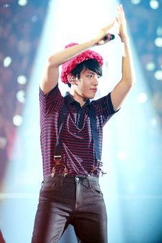 160318 - The #EXOluXiondot In Seoul Day 1 #exo #exok #exom #suho #kai #lay #do #chen #sehun #xiumin #chanyeol #baekhyun #repost