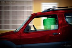 Hilo Conductor #Hilo #Auto #Carro #Jimny #ConductiveThread Vehicles, Car, Autos, Automobile, Cars, Vehicle, Tools