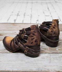 Freebird by Steven Amber Boot - Women's Shoes | Buckle