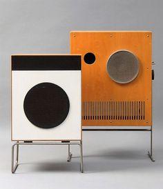 design interior cu obiecte vintage