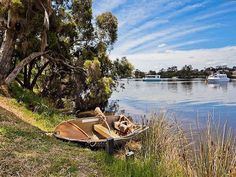 Mt Pleasant, Perth, Western Australia South Australia, Western Australia, Great Places, Places Ive Been, World Leaders, Tasmania, Homeland, Perth, Sun Lounger