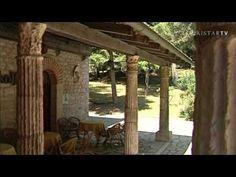 Brijuni Islands, Istria