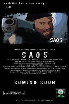 Caos 2010