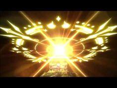 BISHAMON DEMO フレアちゃん - YouTube