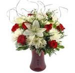 Are you looking for flower bouquets? Contact Whole Blossoms for fresh cut flowers bouquets for your wedding and other special occasions. You can get wedding bouquets direct from the farm for maximum freshness.  For more information visit: http://www.wholeblossoms.com/occasion-flowers/bouquets-&-flower-arrangements.html