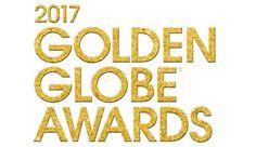 A vida de Nessy: 74th Golden Globe Awards