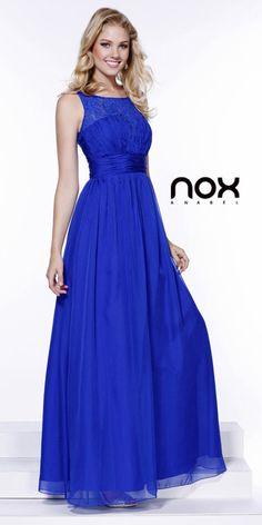 f9785a0d34 cheap prom dress shops - Google Search Royal Blue Bridesmaid Dresses