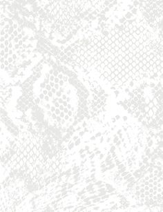 Blue Removable Wallpaper Page White Iphone Background, White Wallpaper For Iphone, Iphone Background Wallpaper, Wallpaper Panels, Retro Wallpaper, Aesthetic Iphone Wallpaper, Aesthetic Wallpapers, Leopard Print Background, Trendy Wallpaper